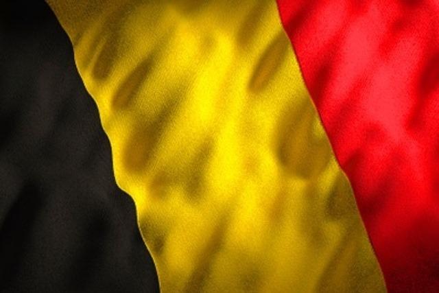 Это из Бельгии, а вы не знали!