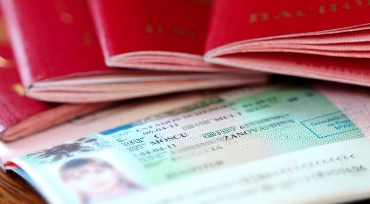 Трудовая иммиграция в Бельгию: что нужно знать